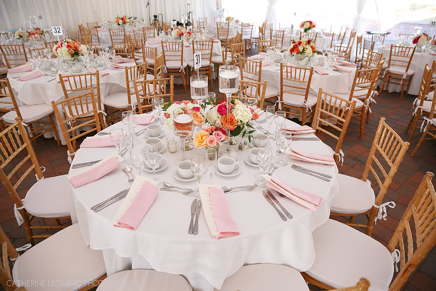 westchester-wedding-monteverde-0064.jpg