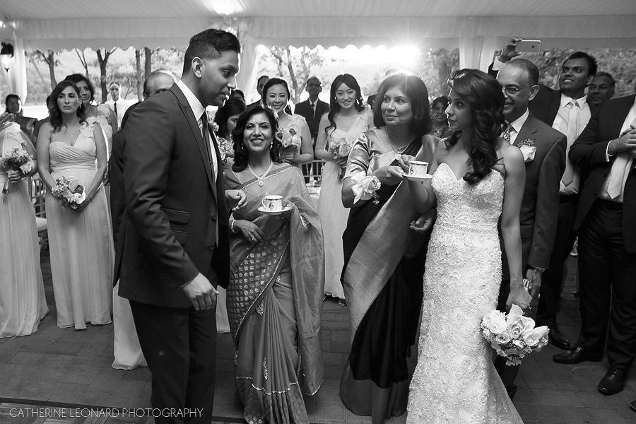 westchester-wedding-monteverde-0065.jpg