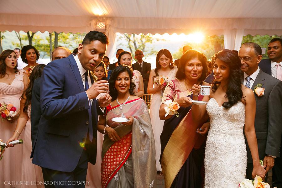 westchester-wedding-monteverde-0066.jpg