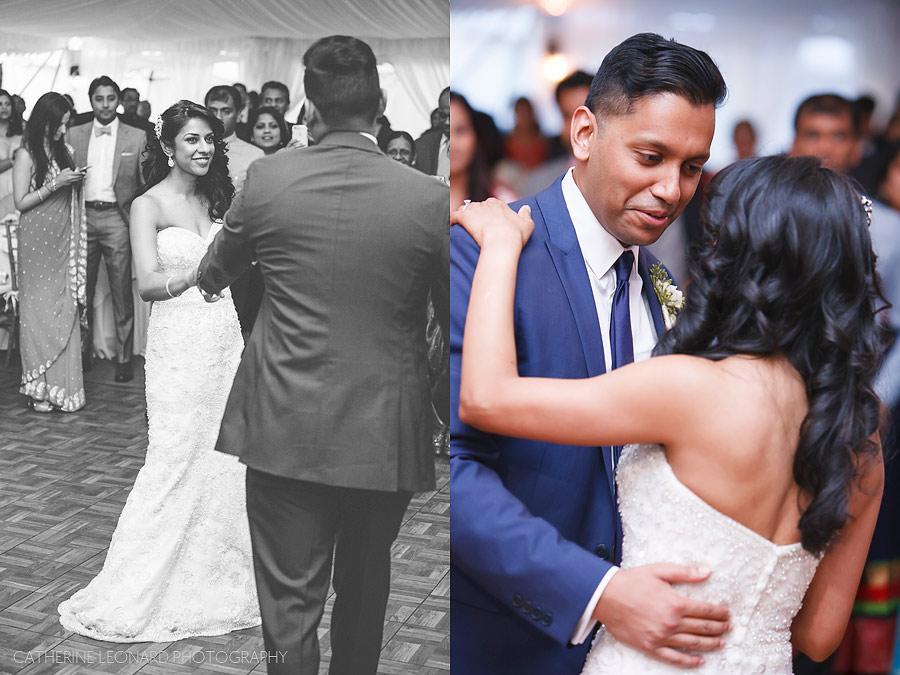 westchester-wedding-monteverde-0068.jpg