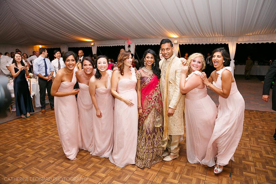westchester-wedding-monteverde-0072.jpg