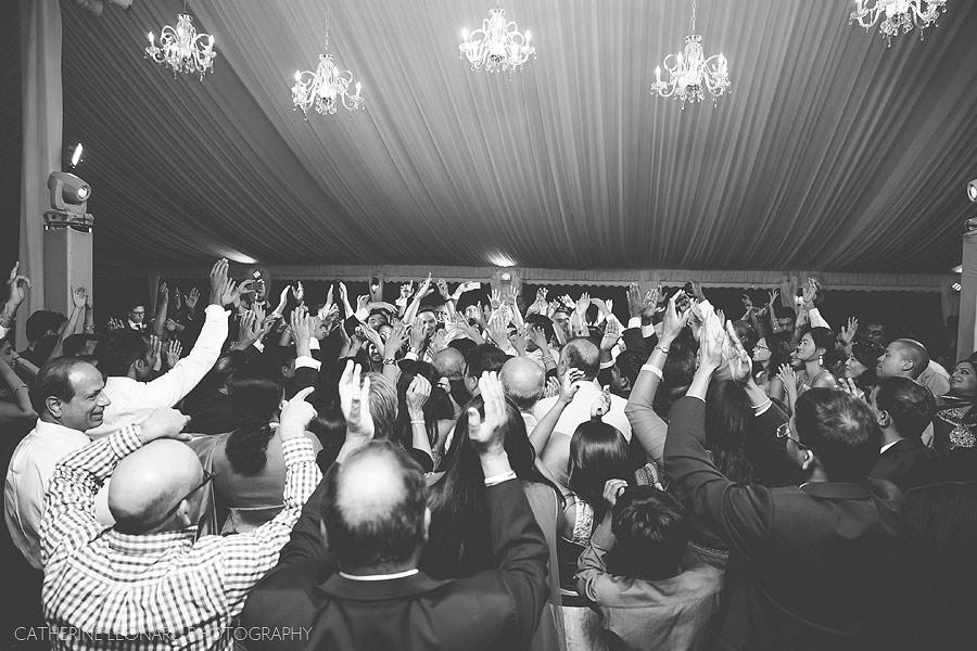 westchester-wedding-monteverde-0077.jpg