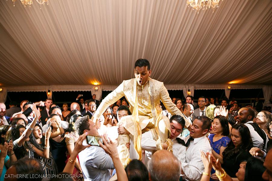 westchester-wedding-monteverde-0078.jpg