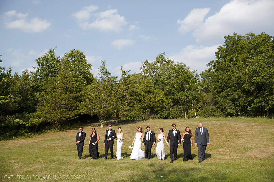 feastcaterers-hudson-valley-wedding-photographer0033.jpg
