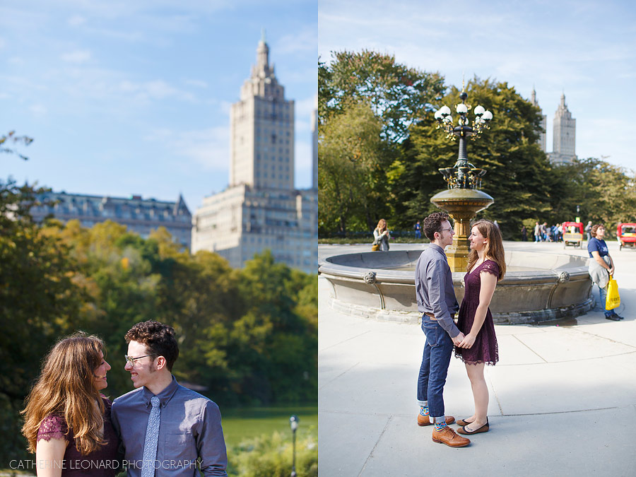 central-park-engagement-photos0002.jpg