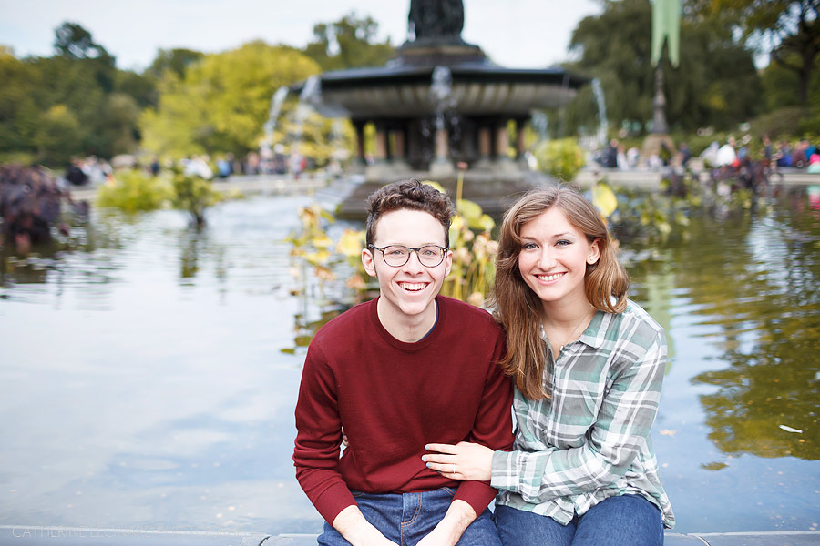 central-park-engagement-photos0007.jpg