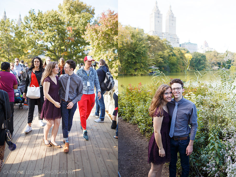 central-park-engagement-photos0012.jpg