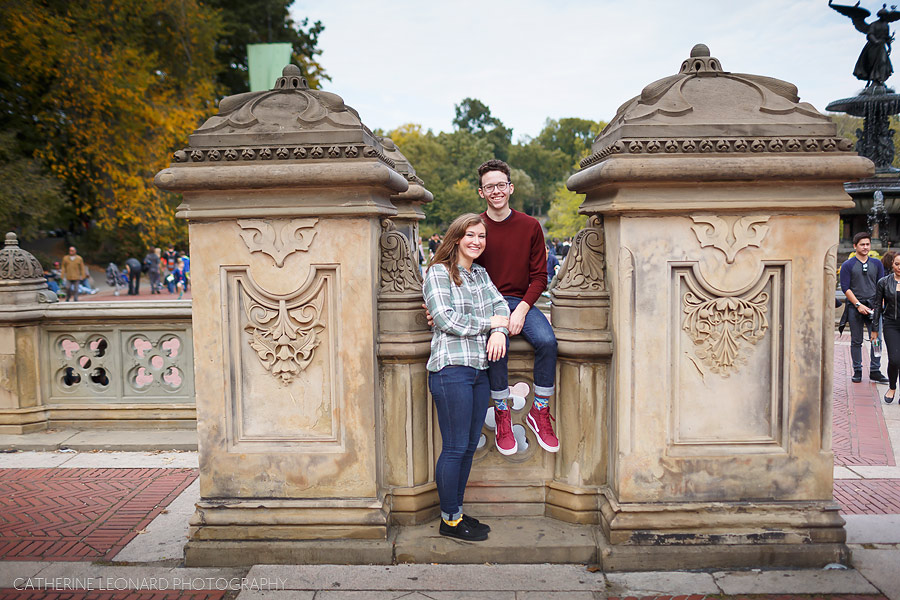 central-park-engagement-photos0013.jpg