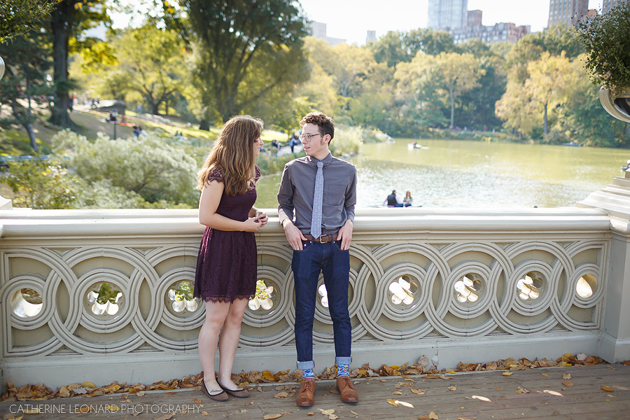 central-park-engagement-photos0016.jpg