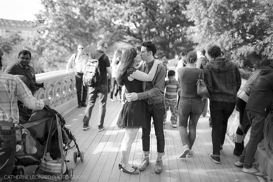 central-park-engagement-photos0017.jpg