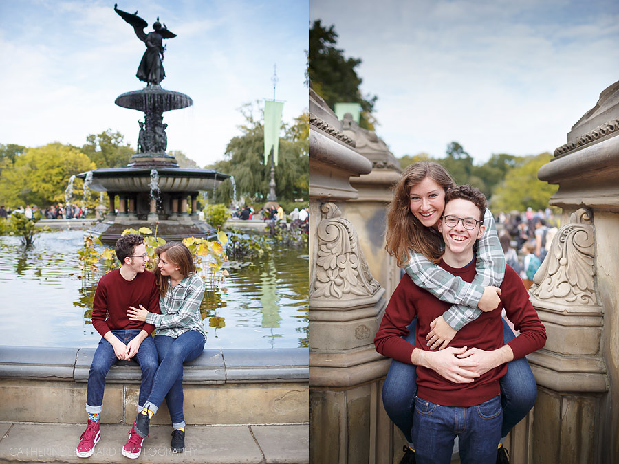 central-park-engagement-photos0024.jpg