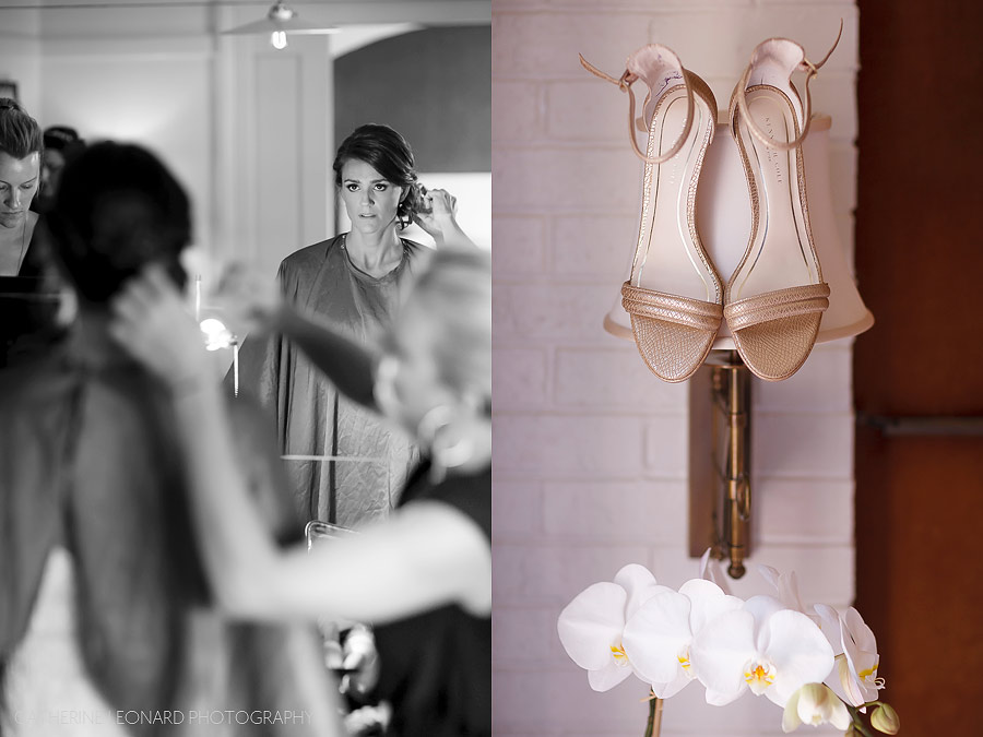bowey-hotel-wedding0101.jpg