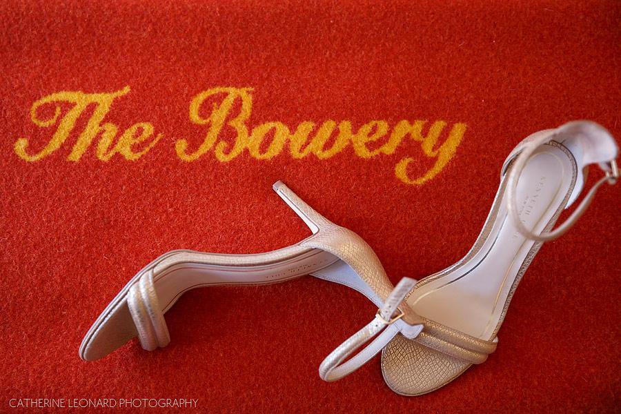 bowey-hotel-wedding0102.jpg