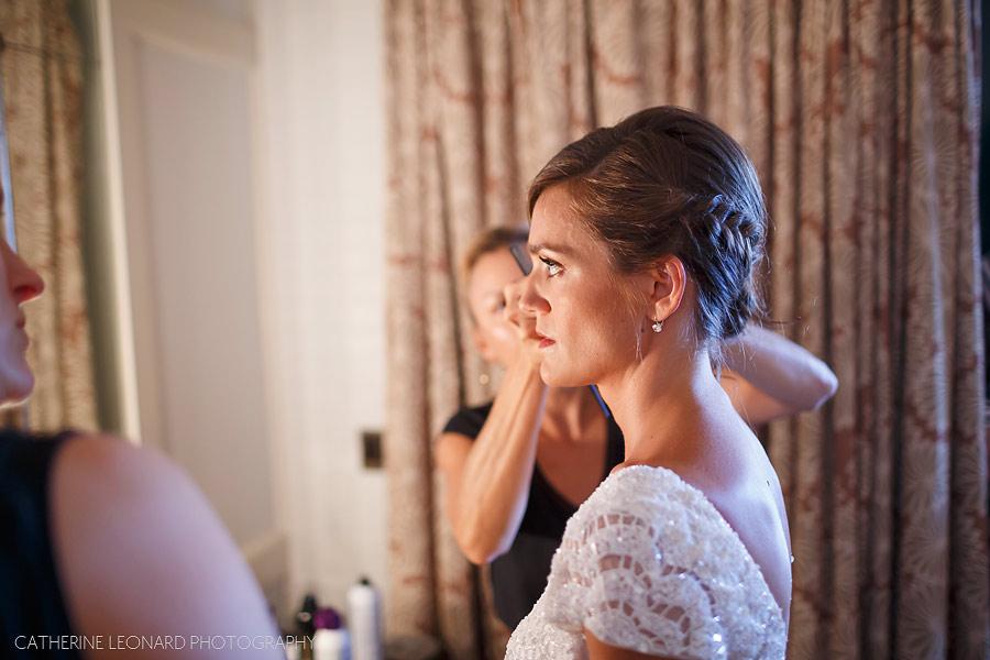 bowey-hotel-wedding0107.jpg