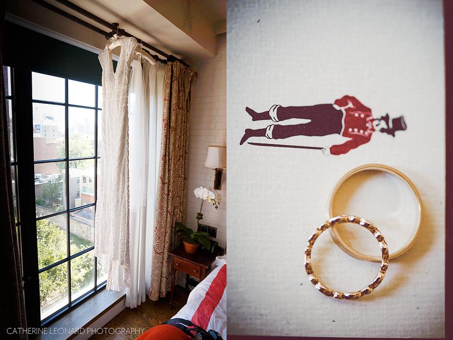 bowey-hotel-wedding0109.jpg