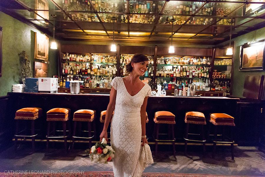 bowey-hotel-wedding0111.jpg