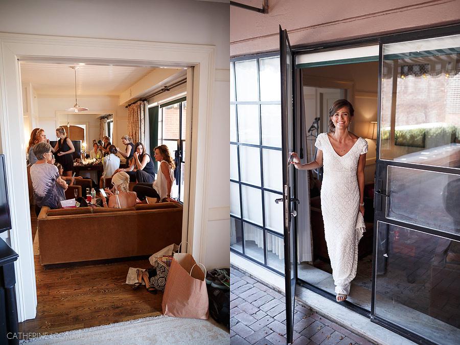 bowey-hotel-wedding0114.jpg