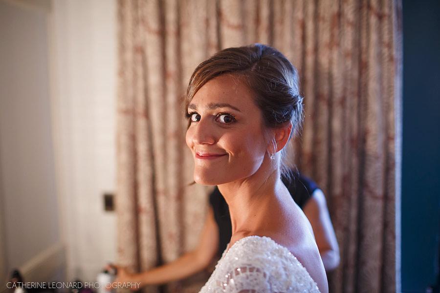 bowey-hotel-wedding0115.jpg