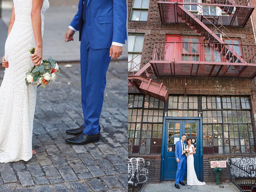 bowey-hotel-wedding0120.jpg