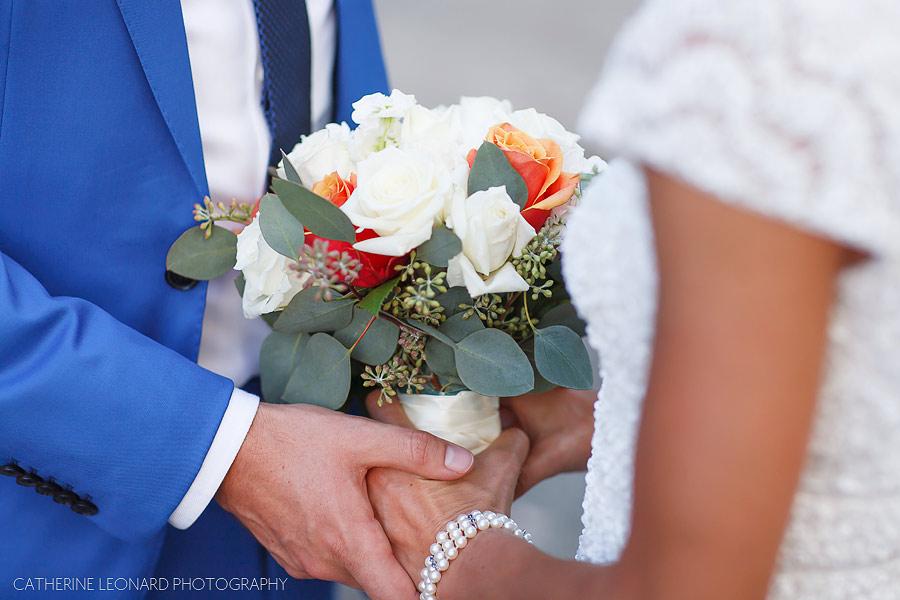 bowey-hotel-wedding0121.jpg