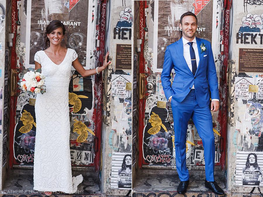 bowey-hotel-wedding0124.jpg