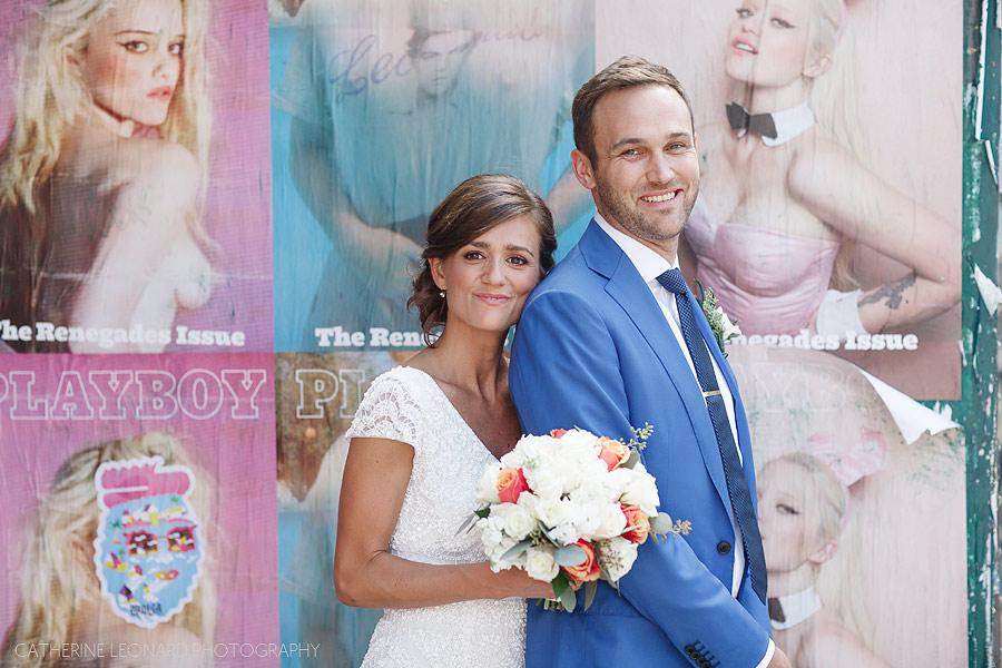 bowey-hotel-wedding0126.jpg