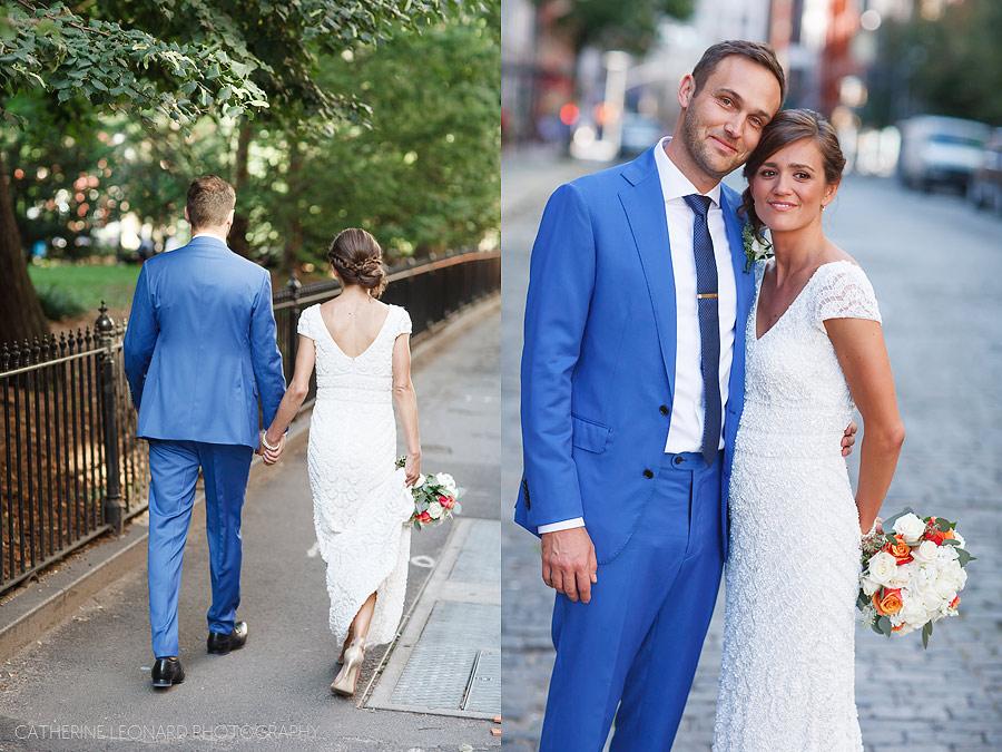 bowey-hotel-wedding0127.jpg