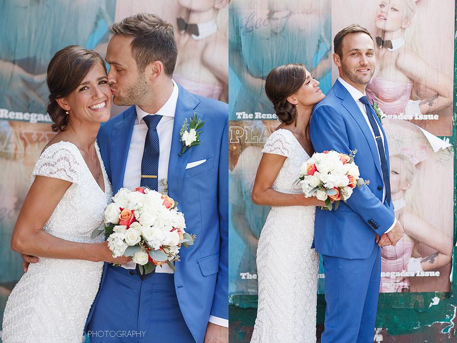 bowey-hotel-wedding0130.jpg