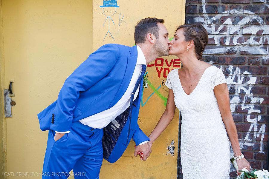 bowey-hotel-wedding0133.jpg
