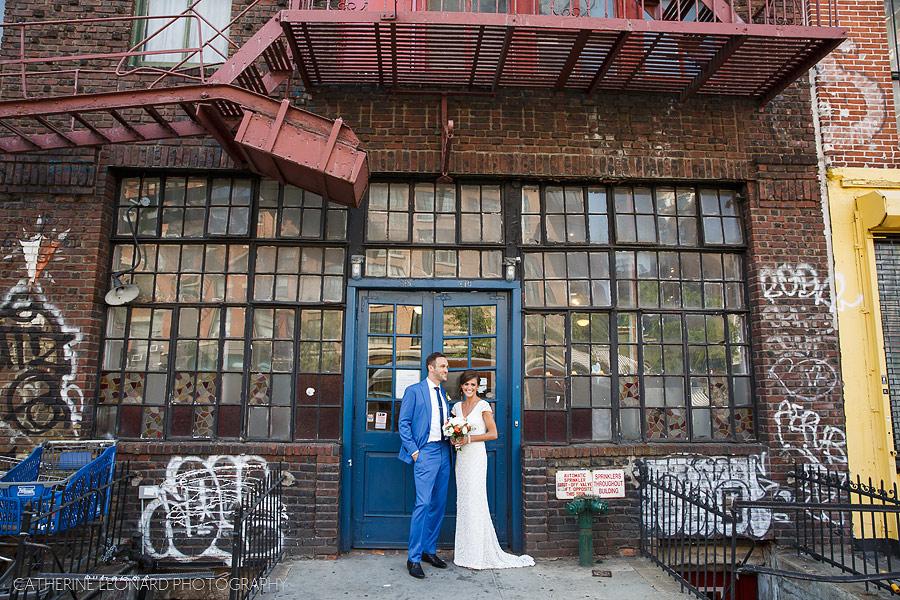 bowey-hotel-wedding0134.jpg