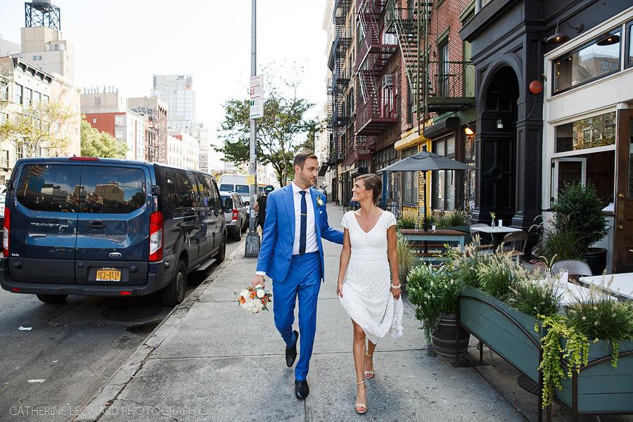 bowey-hotel-wedding0135.jpg