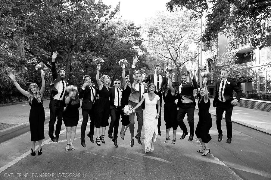 manhattan-penthouse-wedding0080.jpg