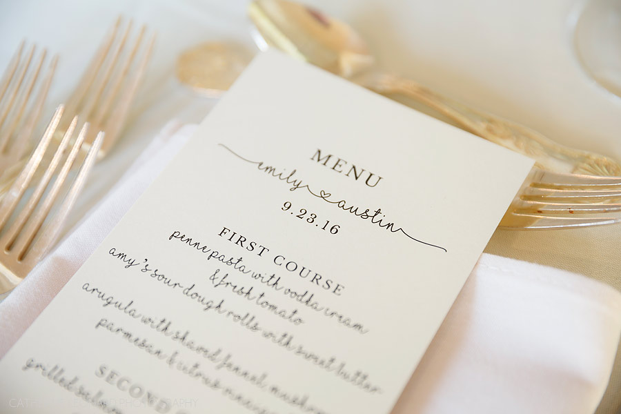 manhattan-penthouse-wedding0085.jpg