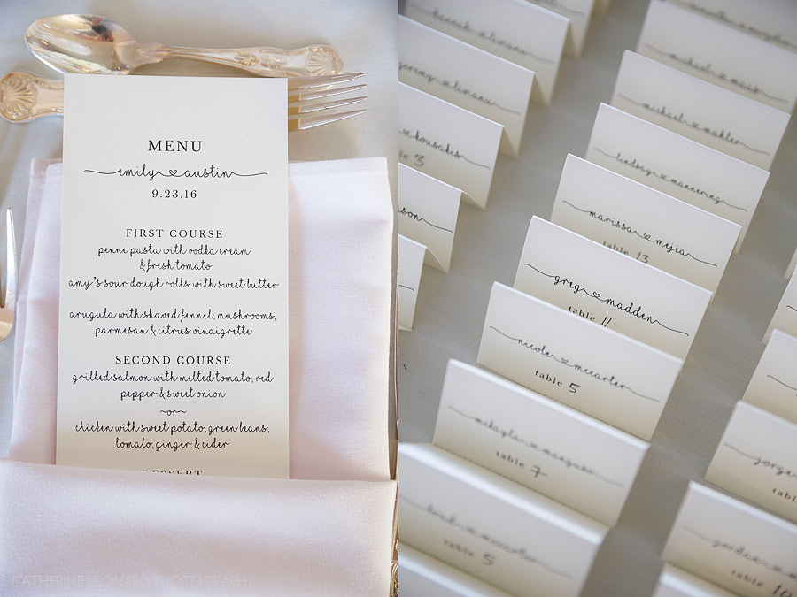 manhattan-penthouse-wedding0086.jpg