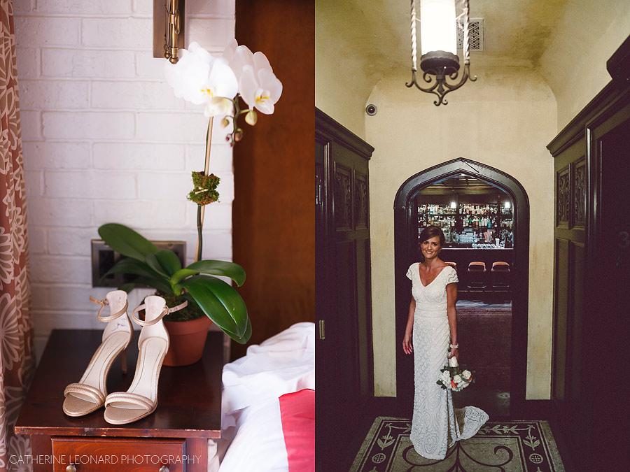 manhattan-penthouse-wedding0098.jpg