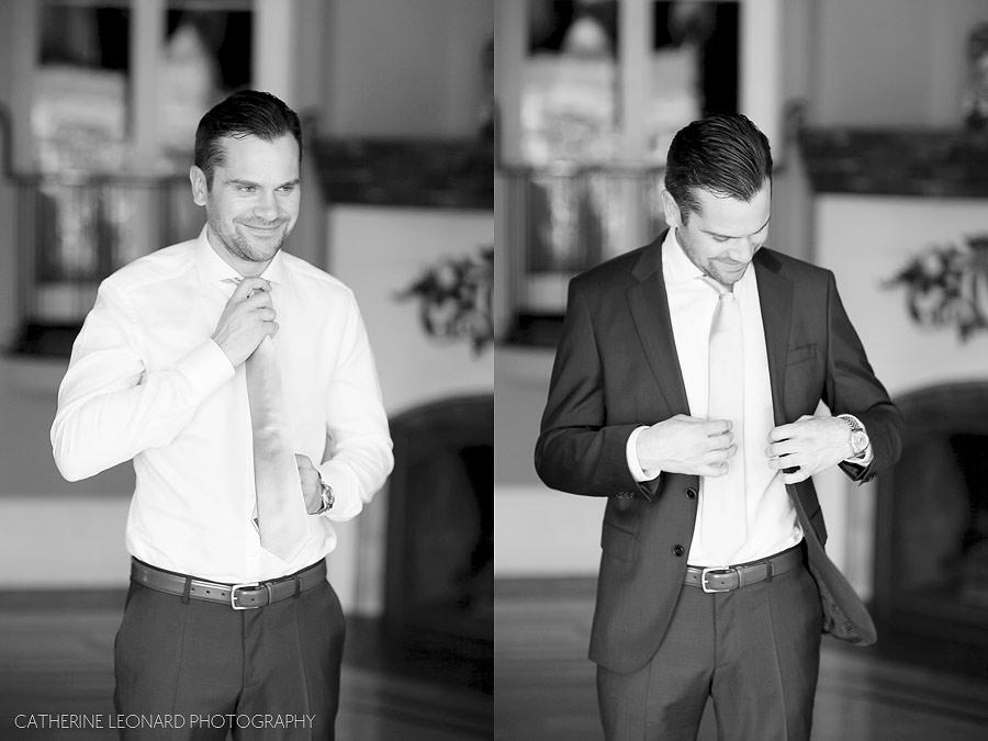 westchester-wedding-photographer0001.jpg