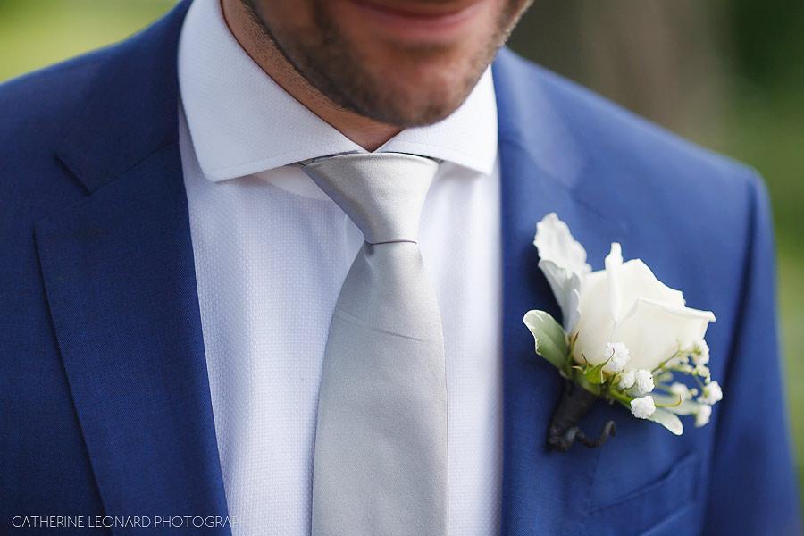 westchester-wedding-photographer0004.jpg