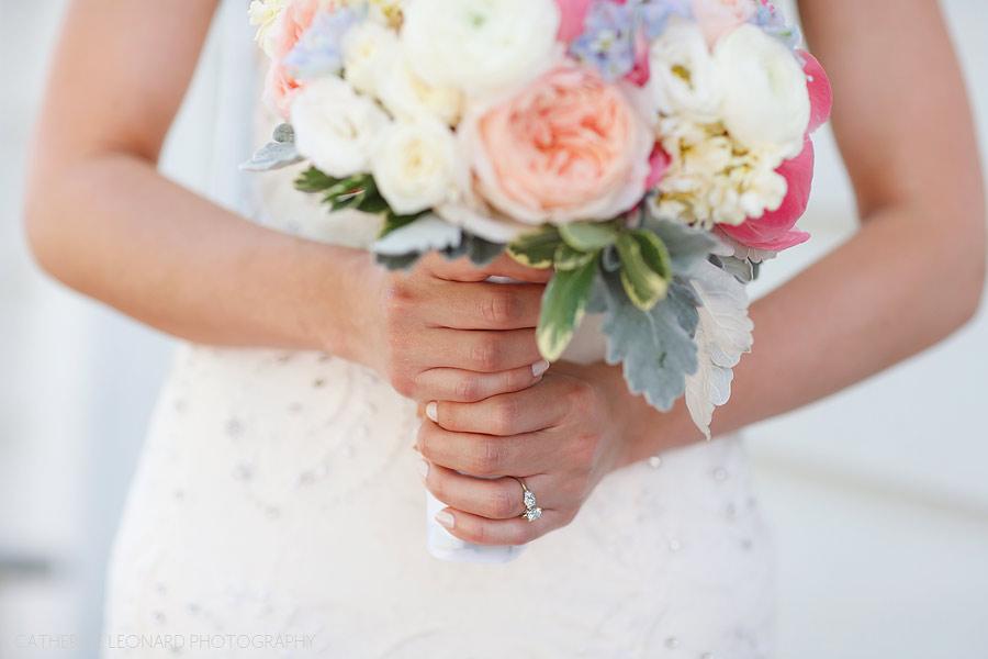 westchester-wedding-photographer0016.jpg