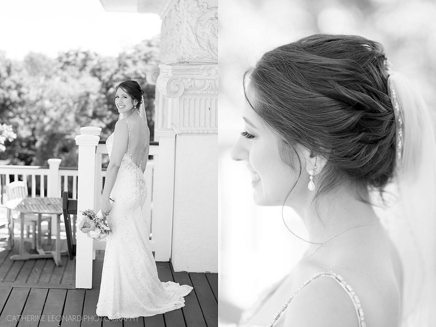 westchester-wedding-photographer0017.jpg