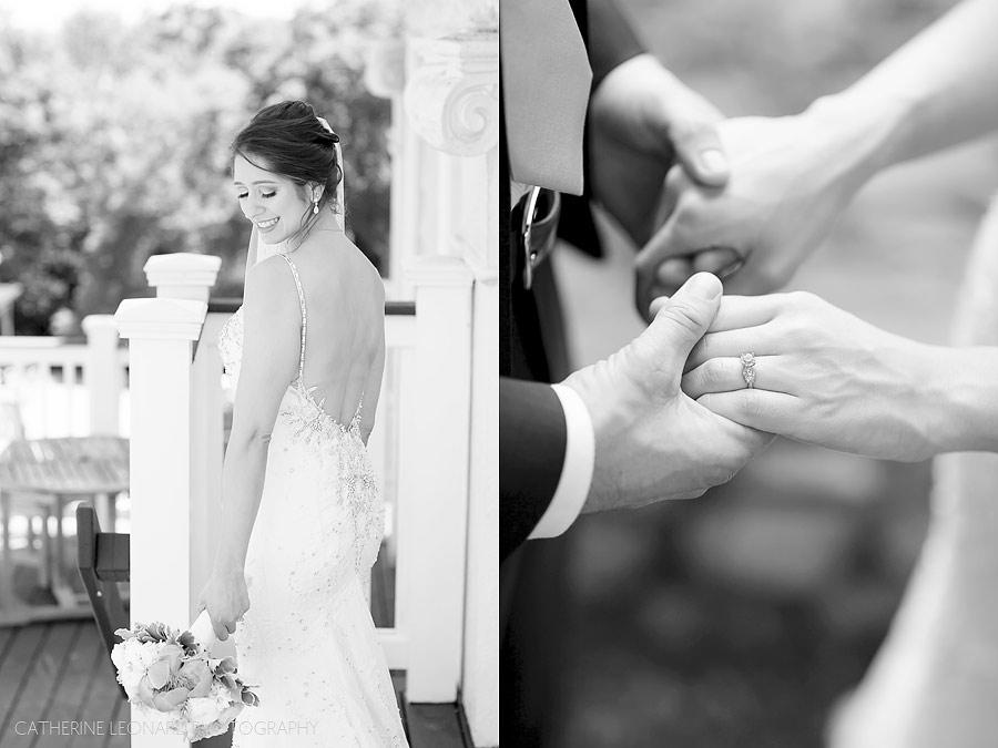westchester-wedding-photographer0018.jpg