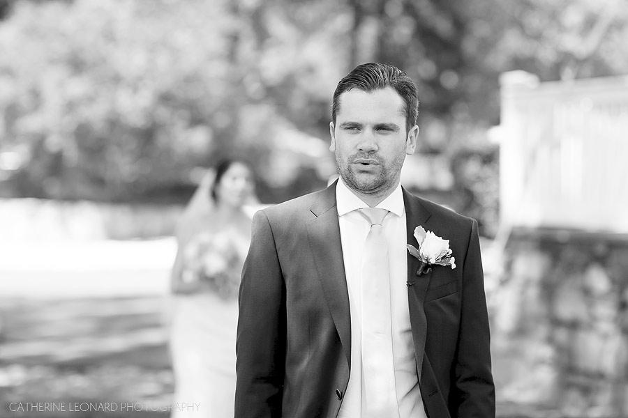 westchester-wedding-photographer0019.jpg