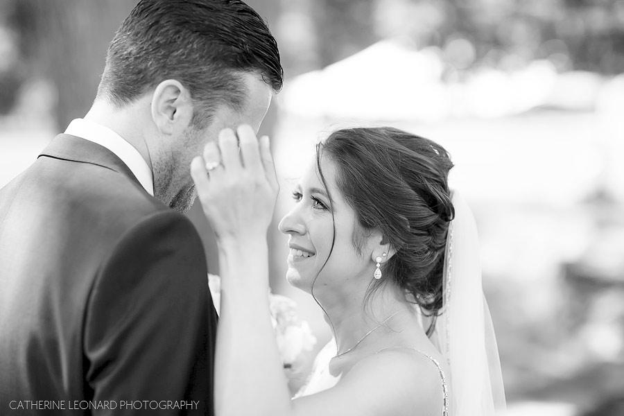 westchester-wedding-photographer0020.jpg