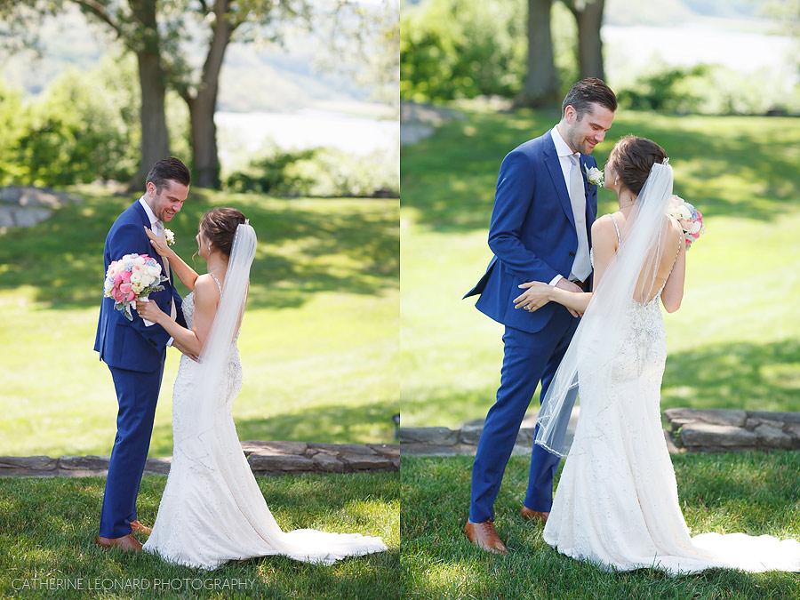 westchester-wedding-photographer0021.jpg
