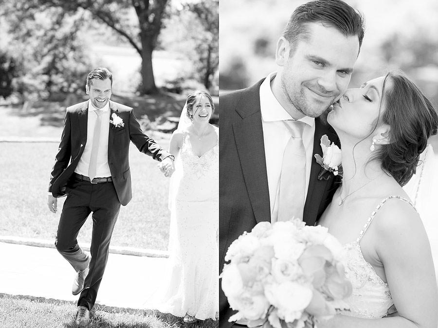 westchester-wedding-photographer0024.jpg