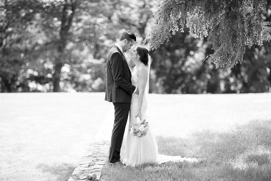 westchester-wedding-photographer0028.jpg
