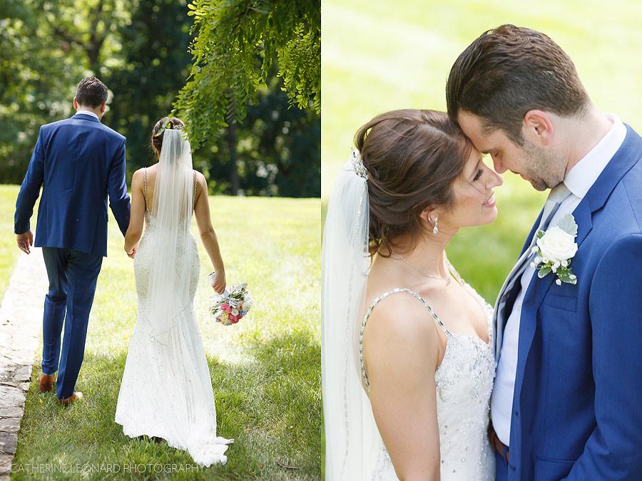 westchester-wedding-photographer0029.jpg