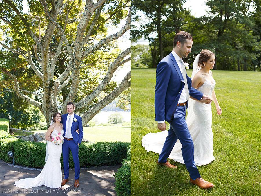 westchester-wedding-photographer0032.jpg