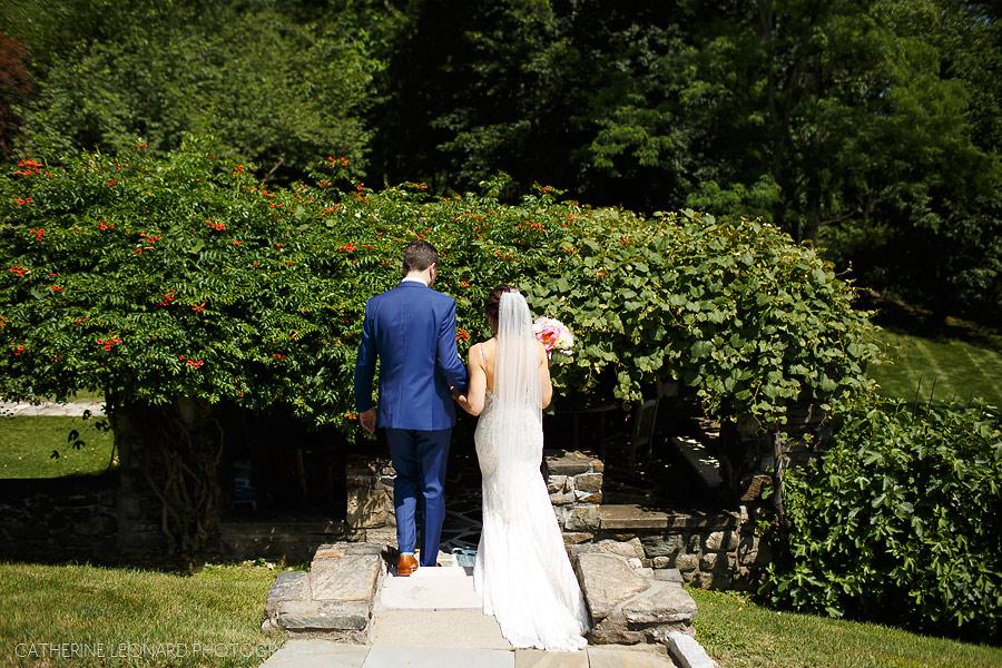 westchester-wedding-photographer0034.jpg
