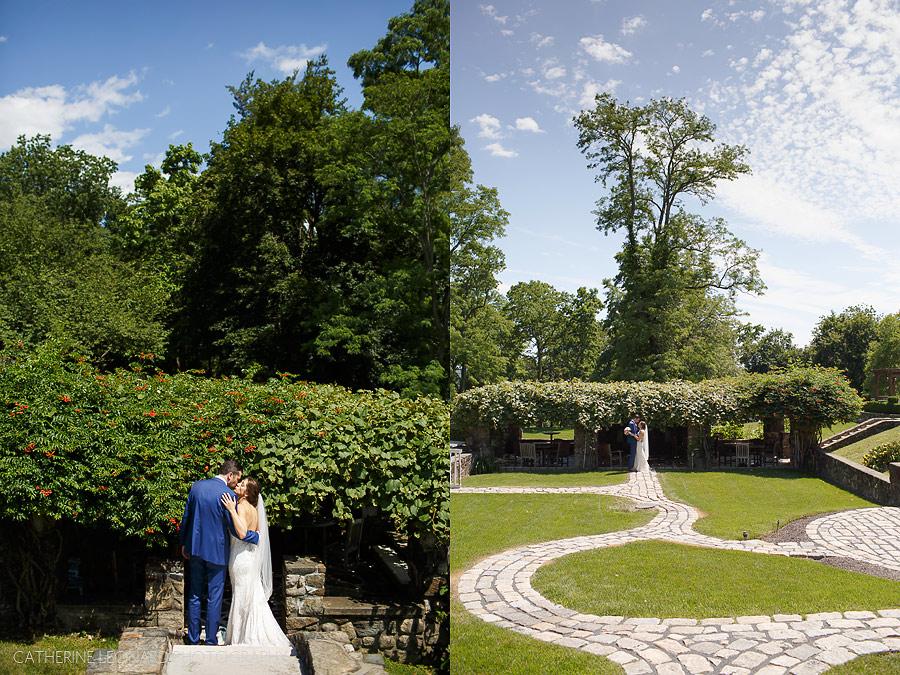 westchester-wedding-photographer0035.jpg