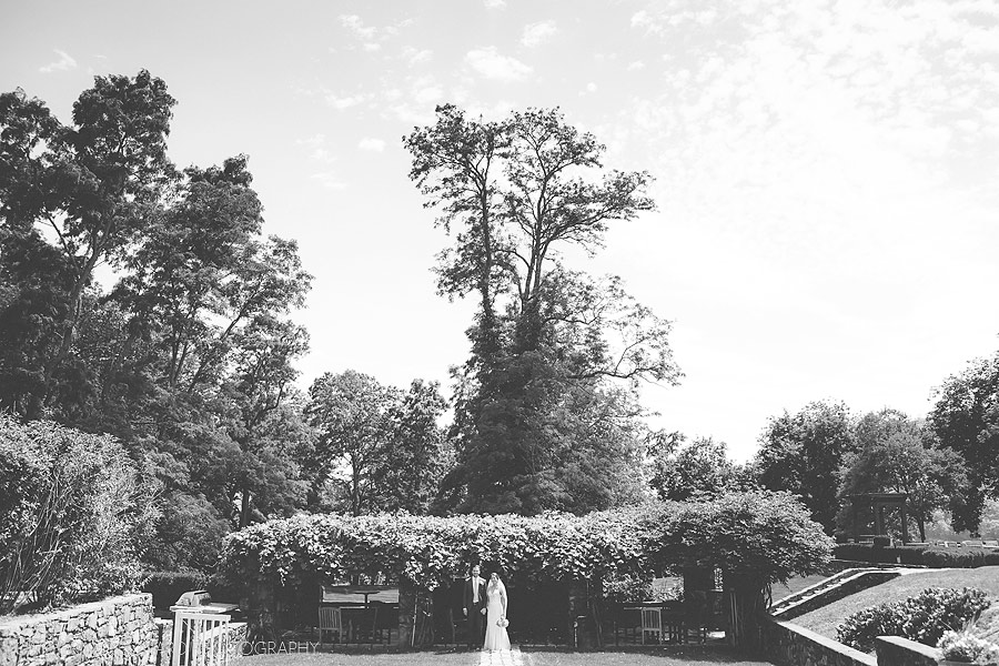 westchester-wedding-photographer0036.jpg